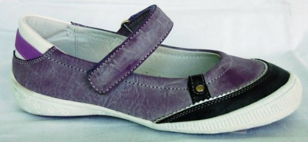 PROTETIKA GINES PURPLE