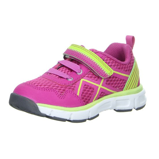 SUPERFIT 4-00414-63 PINK