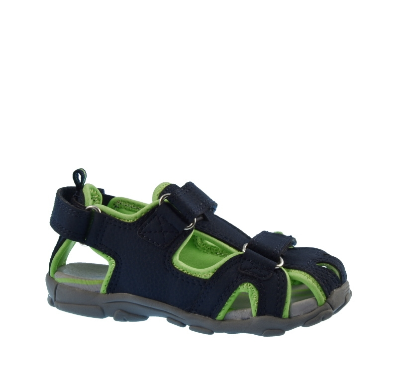 VIKING 3-415-83-3-588 FLOOD NAVY LIME