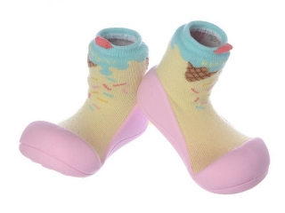 Attipas A181  ICE CREME PINK